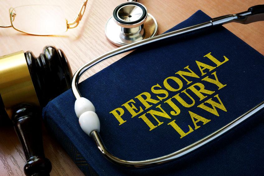 Massachusetts personal Injury Laws & Statutory Rules